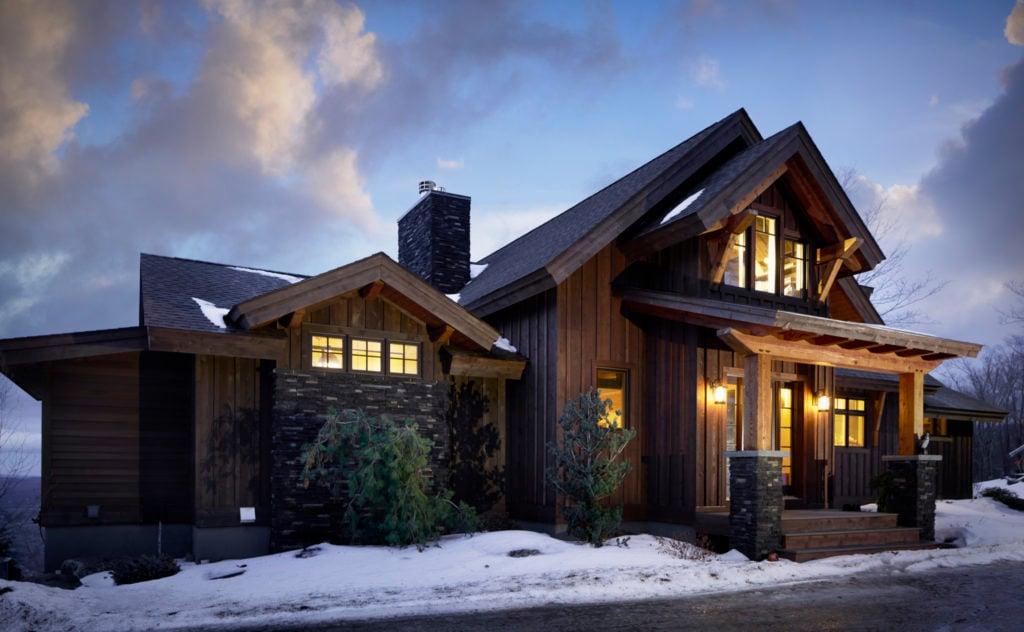 timberbuilt-timber-frame-mountain-exterior.jpg