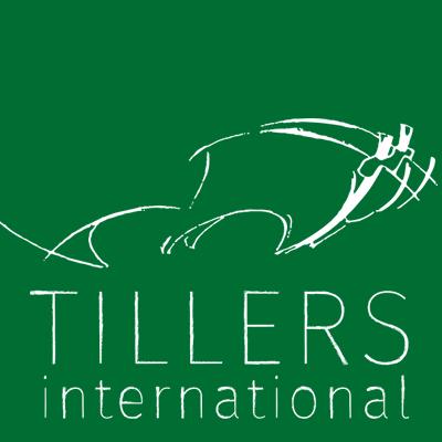tillers_facebook_logo.png