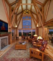 reclaimed_oak_timber_frame_new-energy.jpg