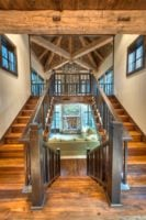Copyright-Carolina-Timberworks-2012.jpg
