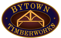 Bytown Logo FINAL.png