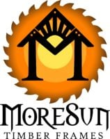 MoreSun Timber Frames.jpg