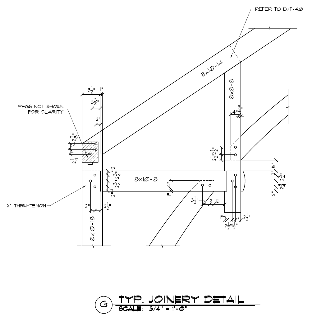 Roof Types further Eaves Overhang together with Rooftrussprices   wp Content uploads roof Truss Parallel R moreover Roof Calculations also Shirakawa04. on hip roof house plans