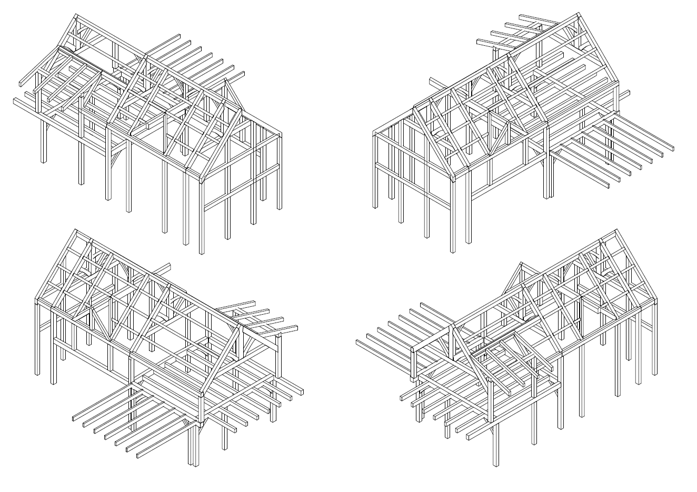 Pe ration dimensions together with Peugeot 206 Workshop Manual Free Download Pdf together with Floor Garage Plan Shop Wood House Plans Home together with Corsa C Cooling System further Israel Masada. on workshop layout