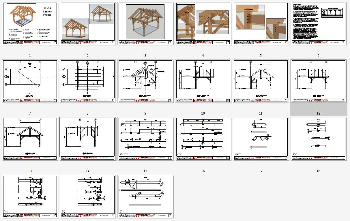 24 X 48 Home Floor Plans as well 20 X 40 3 Bedroom Floor Plans together with 16 X 32 House Plans likewise 14 X 70 Mobile Home Floor Plan 3 Bedroom 2 Bath further 12x32 Cabin Interior Design. on 16x40 2 bedroom cabin floor plan