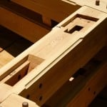 Compound Joinery