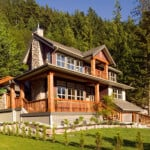 new house whistler british columbia real estate