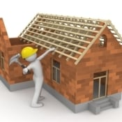 Timber Frame Contracting