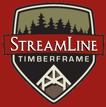 Streamline Timber Frame