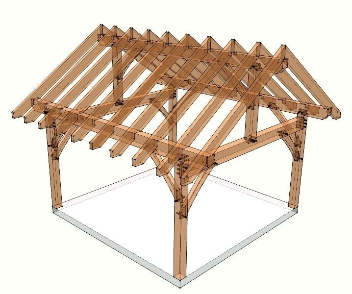 Image Result For Shed Plans With Cut List