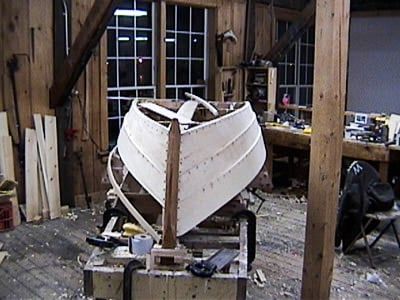 wooden boatbuilding to timber framer-2
