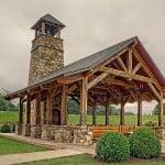Founders Chapel