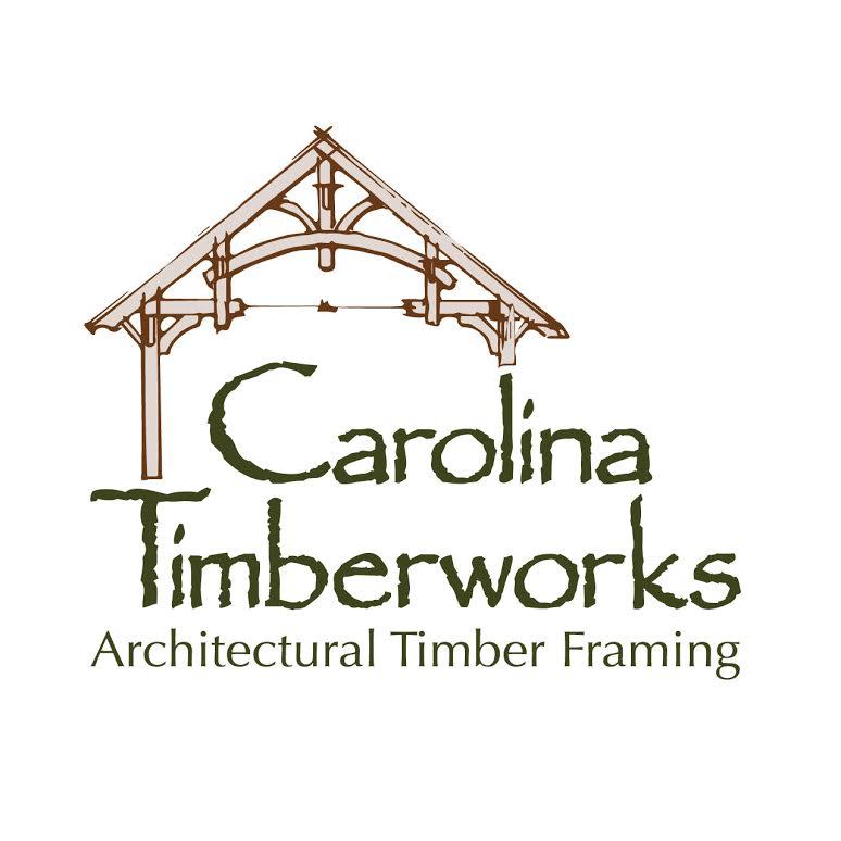Carolina Timberworks Logo