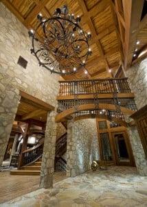 Daizen Joinery Ranch Manor