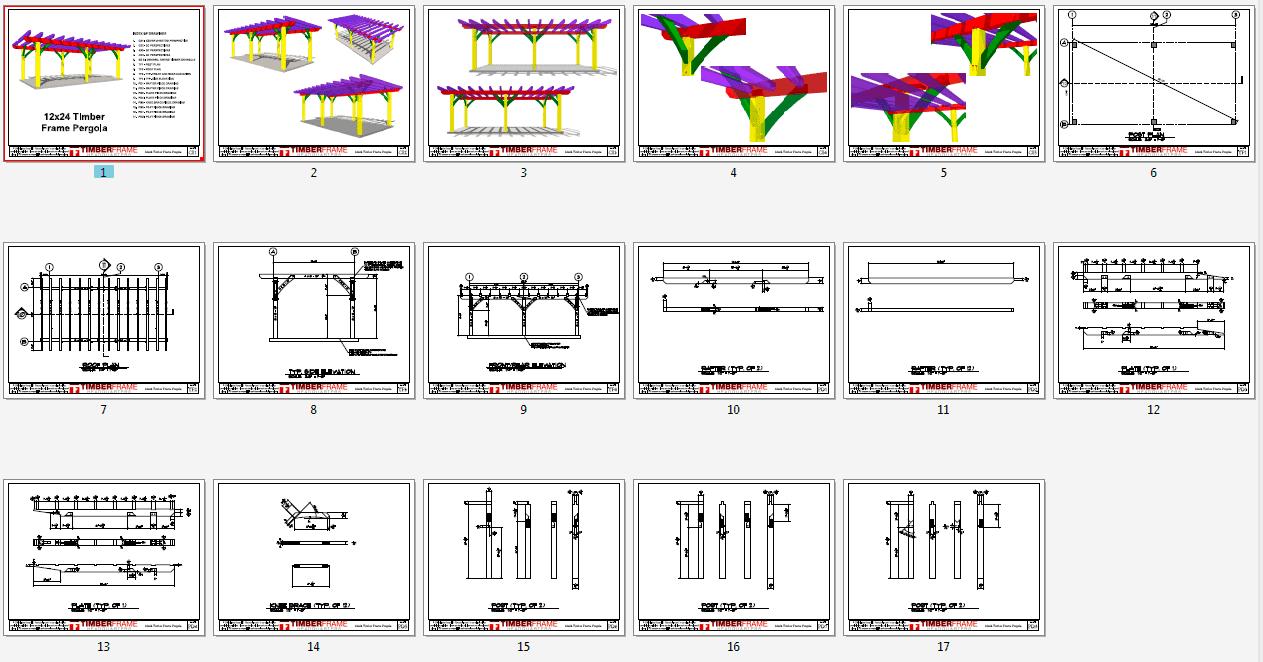 12x24-timber-frame-pergola-plan-overview