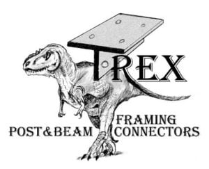 t-rex-connector-logo