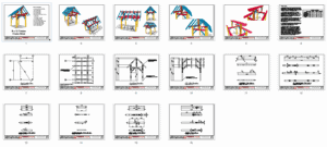 8x12-timber-frame-plan-overview
