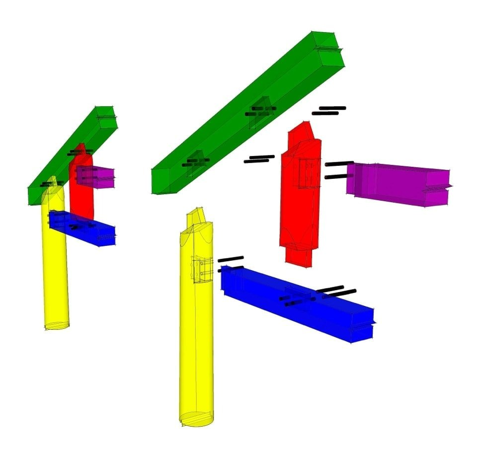 square-to-round-joints