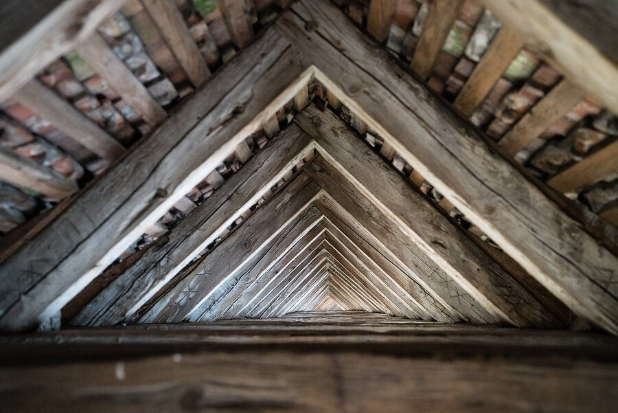 Roof timbers figure 2 sc 1 st structure magazine for What type of wood is used for roofs