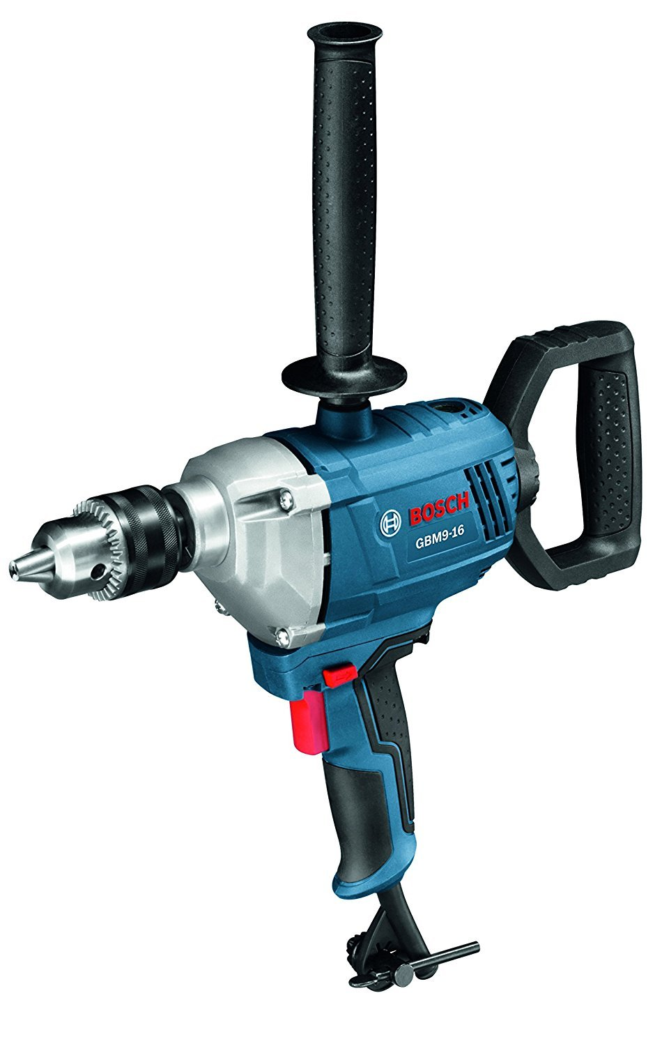 Best Heavy Duty Drill For Timber Framing - Timber Frame HQ