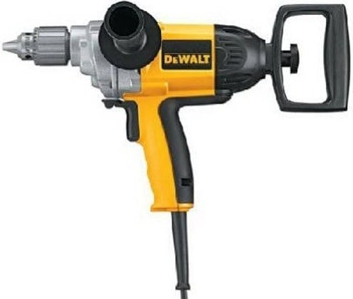 Best Heavy Duty Drill For Timber Framing Timber Frame Hq