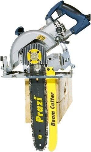 Prazi USA PR7000 Beam Cutter