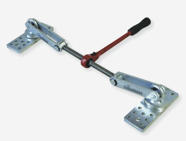 Geko - Panel Puller