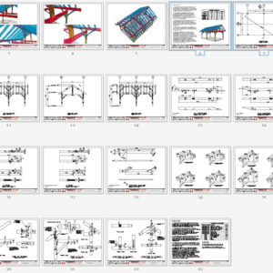 16x24 Plan Overview Compiled