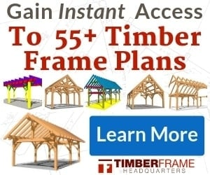 55+ Plan Bundle